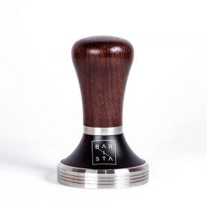 Barista Monzo Wood Tamper