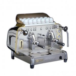 FAEMA E61 JUBILE A/2  Commercial Coffee Machine