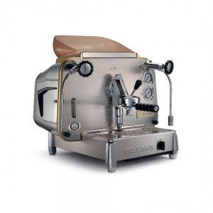 FAEMA E61 LEGEND S/1 Semi Automatic Coffee Machine
