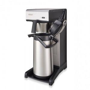 Bravilor Bonamat TH Filter Coffee Machine