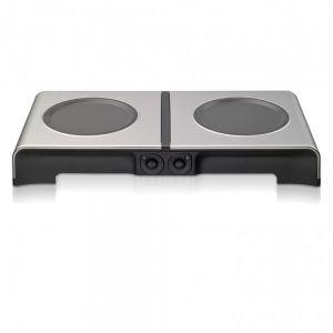 Bravilor Bonamat  HP Hot Plates For for glass or stainless steel decanters