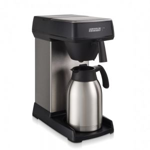 Bravilor Bonamat  Iso Filter Coffee Machine