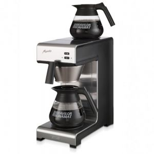 Bravilor Bonomat Mondo Filter Coffee Machine