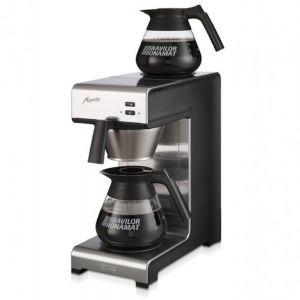Bravilor Bonomat Mondo Filter Coffee Machine