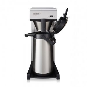 Bravilor Bonamat THa Filter Coffee Machine