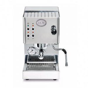 ECM CASA V COFFEE MACHINE