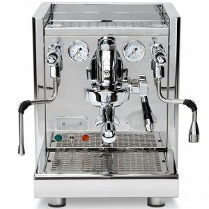 ECM Technika V Profi PID Coffee Machine. Semi Automatic Coffee Machine
