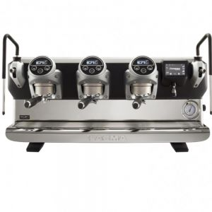 FAEMA E71 Essence  A/3 Commercial Coffee Machines