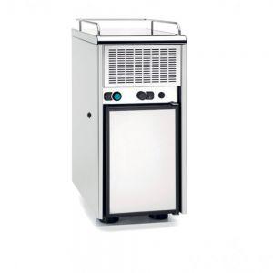 FAEMA Refrigerated unit Slim