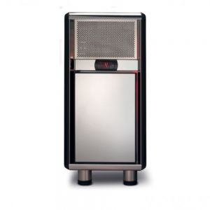 FAEMA X30 Refrigerated unit