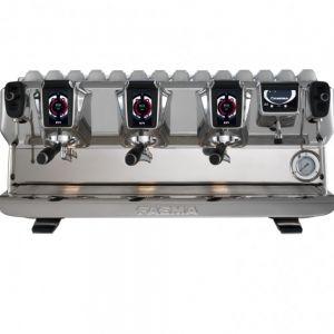 FAEMA E71 GTI A/3 commercial coffee machine