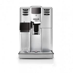 Gaggia Anima Prestige One Touch Cappuccino Machine