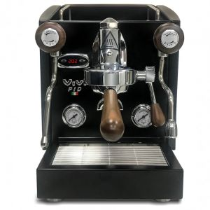 IZZO VIVI PID PLUS N.