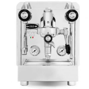 IZZO VIVI PID PLUS. Semi Automatic  Coffee Machine