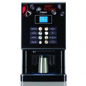 SAECO PHEDRA EVO TTT Full Automatic Coffee Machine