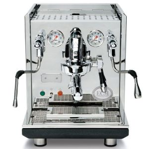 ECM Synchornika Semi Automatic Coffee Machine