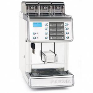 FAEMA BARCODE Milk PS/11 Full Automatic Coffee Machine