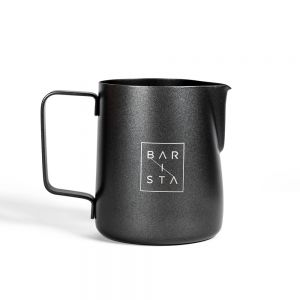 Barista High-Quality Non-Stick Milk Frothing Pitcher/Jug