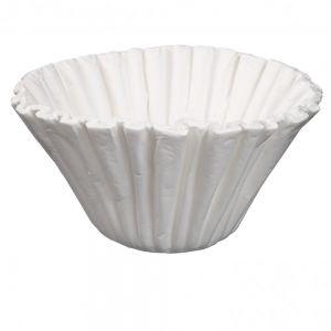Bravilor Bonamat  Filter Cup B10