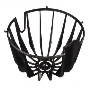 Bravilor Bonamat Basket