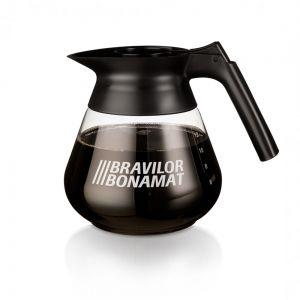 Bravilor Bonamat Glass Decanter Filter Coffee Machine