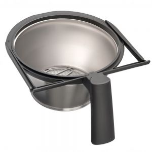 Bravilor Bonamat Tea Filter Pan