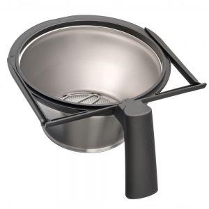 Bravilor Bonamat Tea Filter Pan