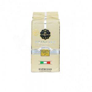 Corona Principe Ground Coffee 250 Gr.  100% Arabica Coffee
