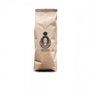 Corona SANTA RITA Speciality Coffee. Brazilian Speciality Coffee