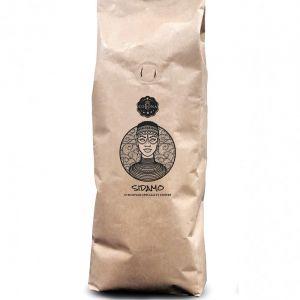 Corona Sidamo Speciality Coffee. Ethiopian Speciality Coffee