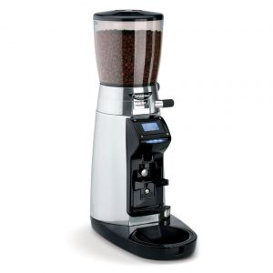 FAEMA MD 3000 On Demand Touch Grinder