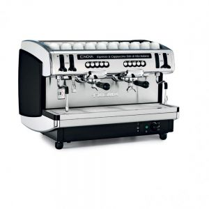 FAEMA ENOVA A/2 Commercial Coffee Machine