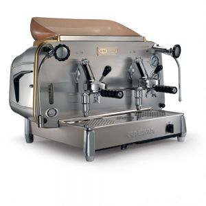 FAEMA E61 LEGEND S/2 Commercial Coffee Machine