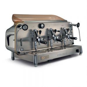 FAEMA E61 LEGEND S/3 Commercial Coffee Machine