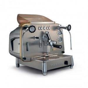 FAEMA JUBILE A/1 Semi Automatic Coffee Machine