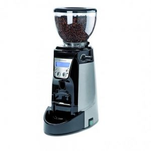 FAEMA MF (ON DEMAND) Grinder