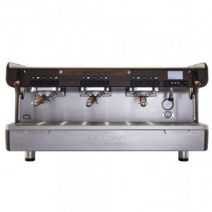FAEMA TEOREMA A/2  BROWN Commercial Coffee Machine