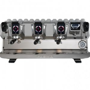 FAEMA E71 GTI A/3 commercial coffee machine