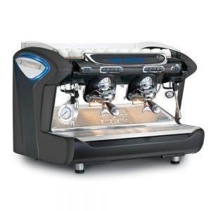 FAEMA EMBLEMA A/2 AutoSteam Milk4 - Tall Cup Commercial Coffee Machine