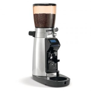 FAEMA MD 3000 On Demand Touch Wireless Grinder