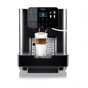 SAECO AREA OTC HSC Nespresso®* Full Automatic Capsule Machine