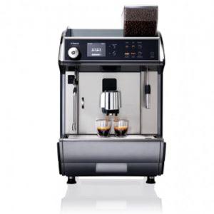 SAECO IDEA RESTYLE POWER STEAM Full Automatic Coffee Machine