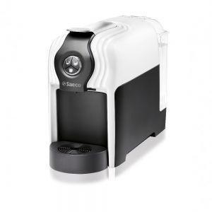 SAECO ONDA Full Automatic Capsule Machine
