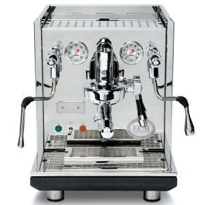 ECM Synchornika Semi Automatic Coffee Machine